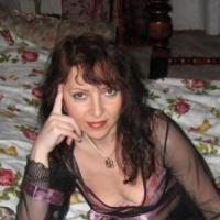 bdsm single sm dating