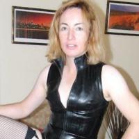beste sex meesteres zoekt vaste slaaf