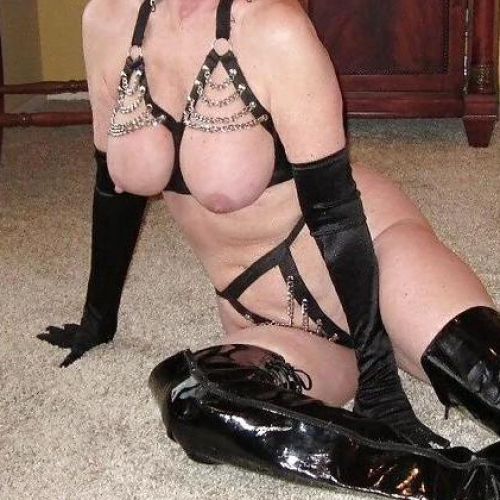 free bdsm dating gratis luder